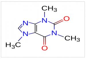 aminosan