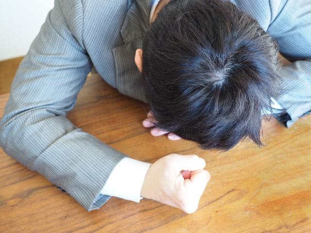 シトルリンは3種類の疲労回復に効果的?!オススメの摂取方法も紹介!