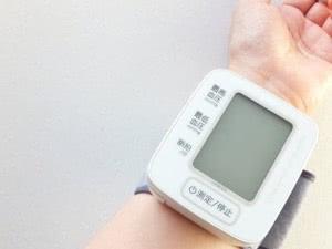 高血圧と動脈硬化