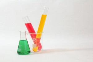 オキソアミヂンは1日200㎎を継続的に摂取することで効果をより発揮する