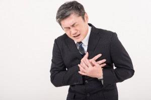オキソアミヂンの摂取は高血圧の予防・改善につながる