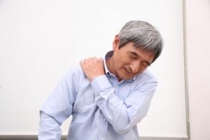 オキソアミヂンによって老化が抑えられる