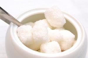 糖尿病は血にたくさんのブドウ糖が混ざる症状のことであり、動脈効果を勧めるので注意が必要である