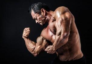 筋肉増強・肥大化させたいならシトルリン!筋トレの効果を高める!
