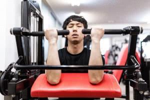 シトルリンは筋肉増強を助ける