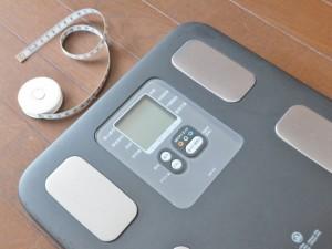 むくみは代謝の低下を示すサインであり、出来る限り早く改善させた方がよい