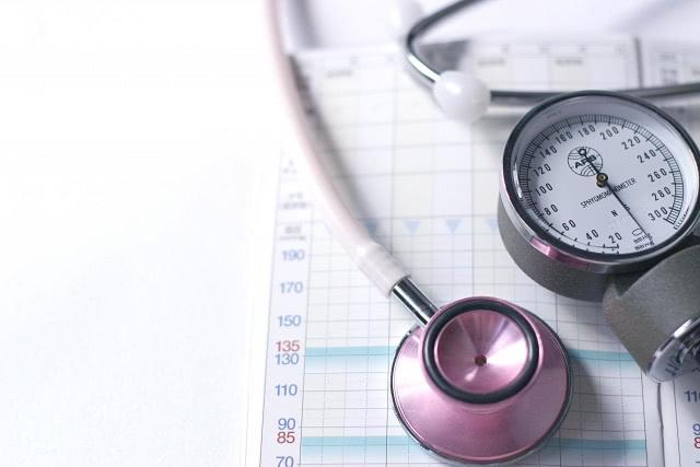 生活習慣病をシトルリンで予防!高血圧・動脈硬化・糖尿病をまとめて防ぐ!?