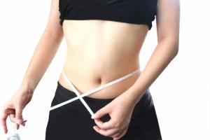 シトルリンは血行促進効果でダイエットに効果的、実験によって2つの働きが既に実証済みである