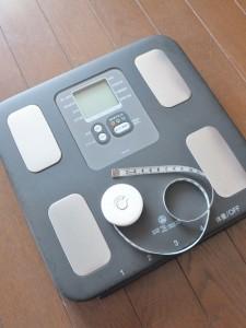 シトルリンは体重を減少させる効果がある!