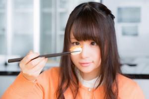 シトルリンは食欲を抑える働きがあるためダイエットに効果的である