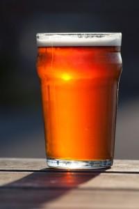 ビールをたくさん飲む人は精子が少なくなる