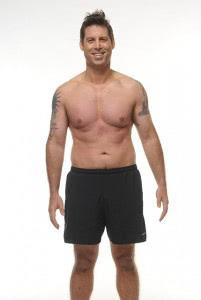 股間周辺の温度を上昇させないために、ぴっちりしたズボンやパンツを履かないようにする