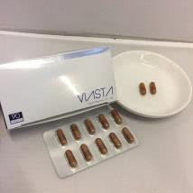 バイアスタ(VIASTA)は効果なし?口コミで評判の精力剤を徹底レビューしてみた。