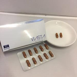 バイアスタは価格や成分共に優れた精力剤であり、万人に効果を期待できる製品である