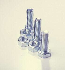 亜鉛は精子の原料となるので、精力改善においてとても重要な成分である