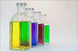 シニア層が精力剤を選ぶにあたって、1つの成分ではなく複数の成分が入っていることが重要である