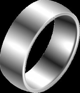 ペニス根本につける輪っか状の器具、コックリングを使用することによって硬さを改善できる