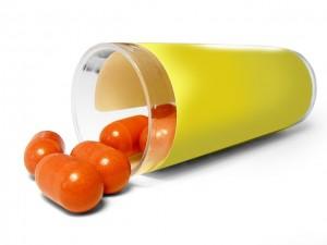 ED治療薬をを処方してもらうことで、ペニスを硬くすることができる