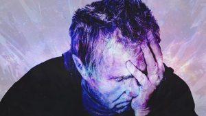 悩みやストレスなどの精神的な要因がEDを引き起こしている可能性がある