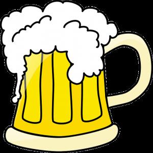 亜鉛はアルコールの分解を助ける働きがある