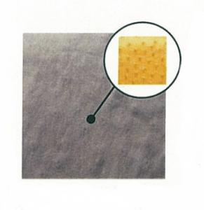 エミューの革は様々な製品に加工される