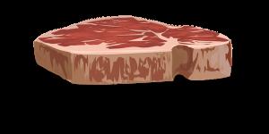 エミューの肉にはたくさんの利点が存在する