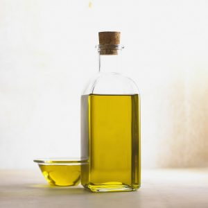 エミューから生成されるオイルには多数の健康効果がある