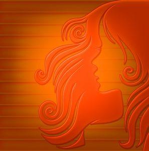 亜鉛は発毛や育毛を多いに助ける働きがある