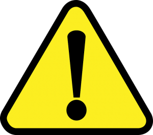 亜鉛欠乏によって引き起こされる様々な症状