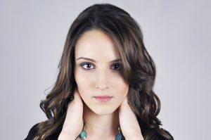 アトピー性皮膚炎を治す