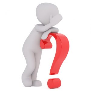 亜鉛に関する様々な疑問