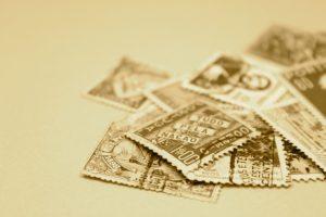 切手で簡単、朝立ちをセルフチェック