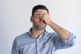 オナニーの次の日はどうして疲れるの?3つの原因と解決法を紹介!