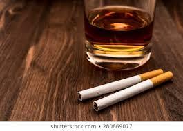 精力剤の効果は飲酒・喫煙してても期待できる?3つの悪影響を徹底解説!